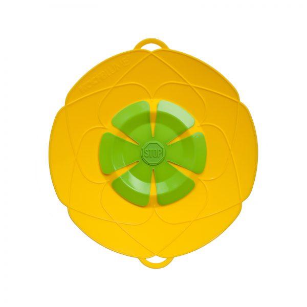 72011 Kochblume L gelb