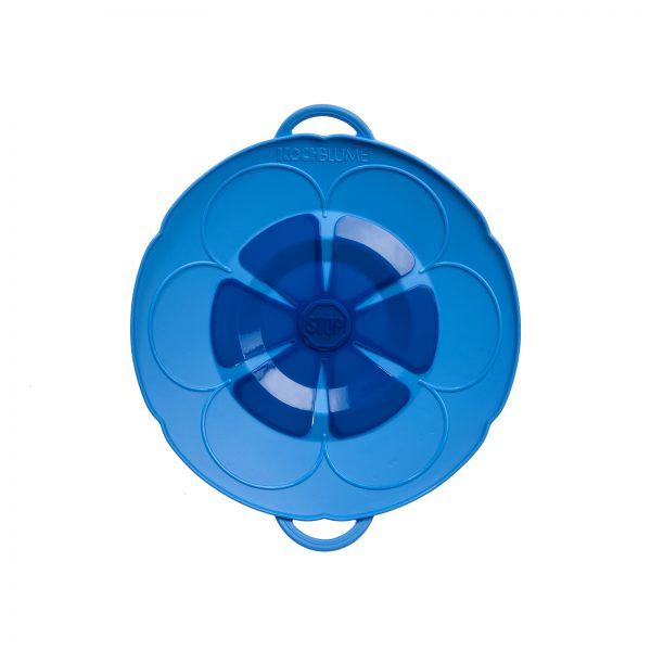 72016 Kochblume M blau