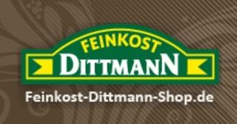 Dittmann