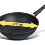 Wok_30cm
